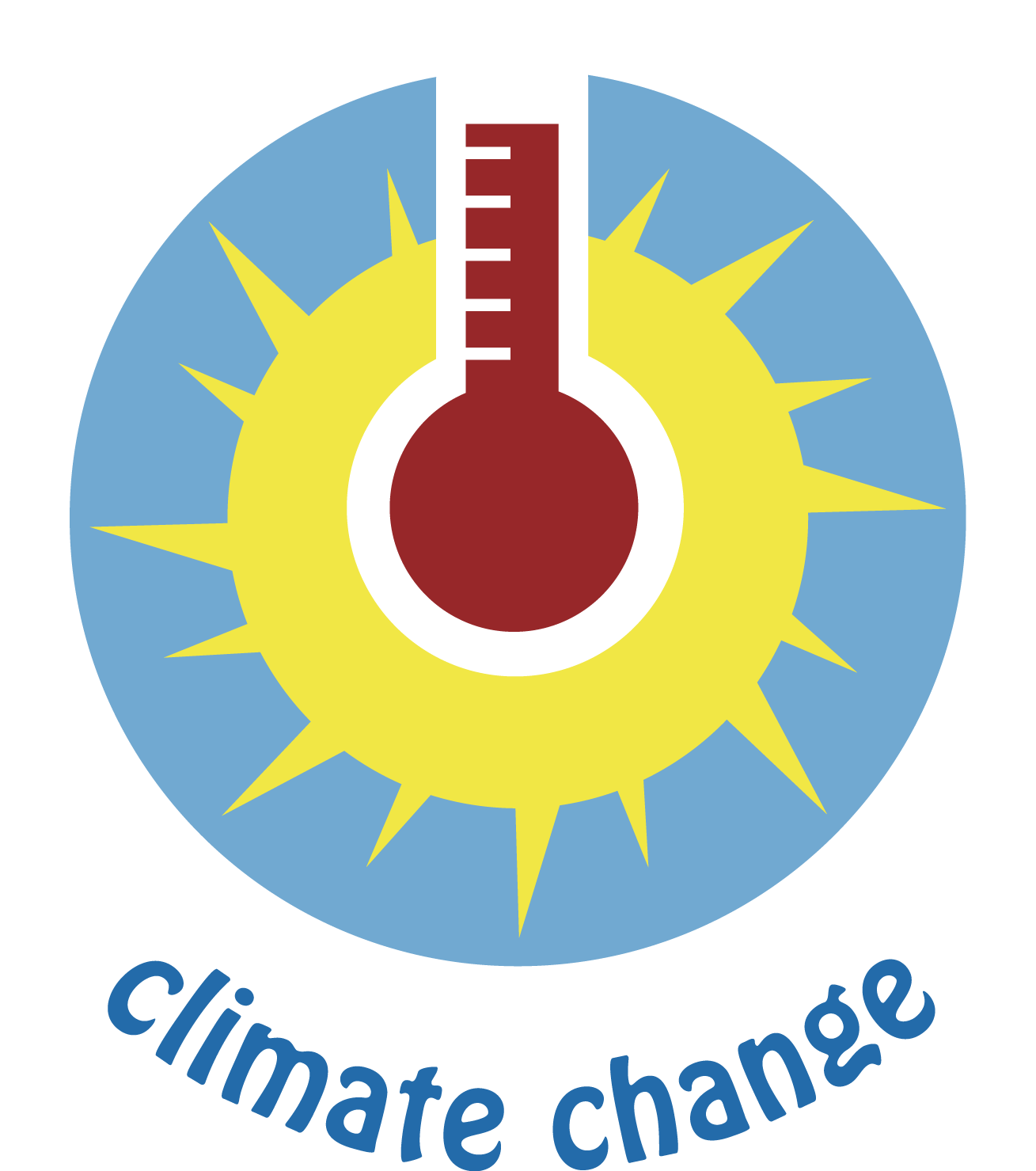Hot clipart temperature increase. Climate change png transparent