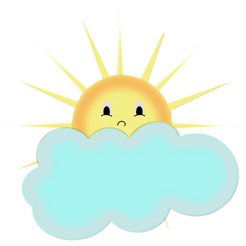 Morning Clipart Clouds Morning Clouds Transparent Free For