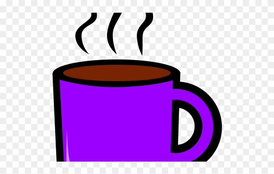 Hot clipart warm. Chocolate water mug