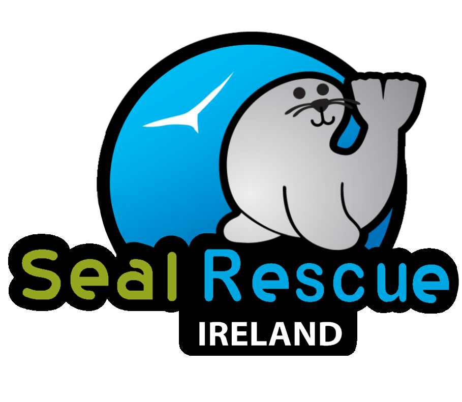 Seal facts rescue ireland. Volunteering clipart farewell