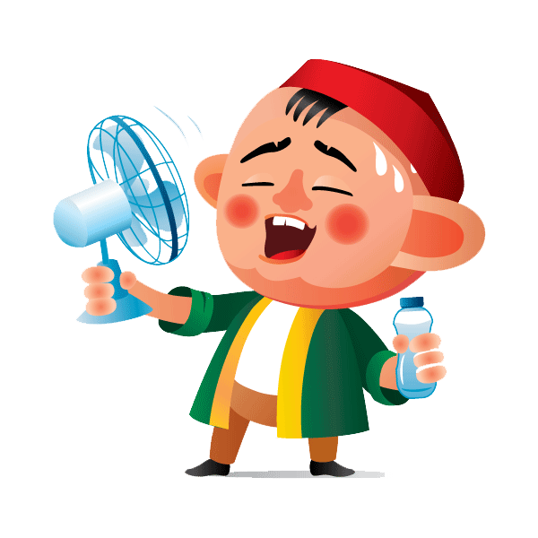Hot clipart weather nice. Index of static img