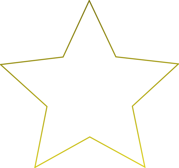 Stars white background shooting. Hotdog clipart boerewors rolls