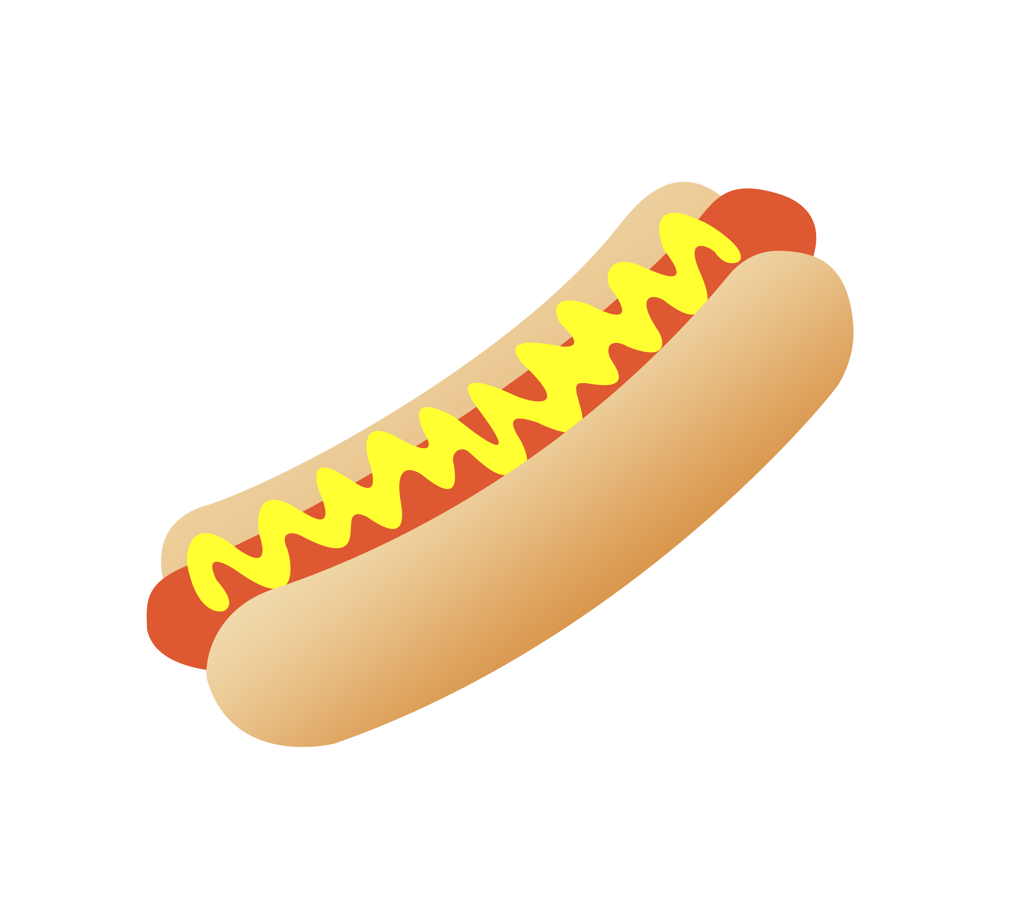 Hot png transparent images. Hotdog clipart chili dog