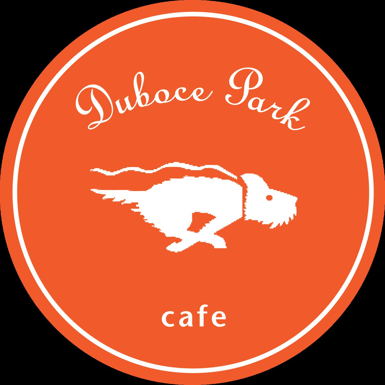 Hotdog clipart chip drink. Duboce park cafe