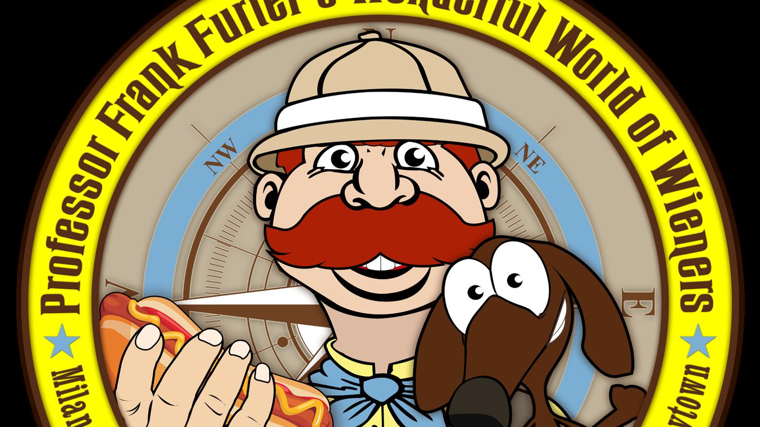 Hotdog clipart frank. Professor furter s wonderful