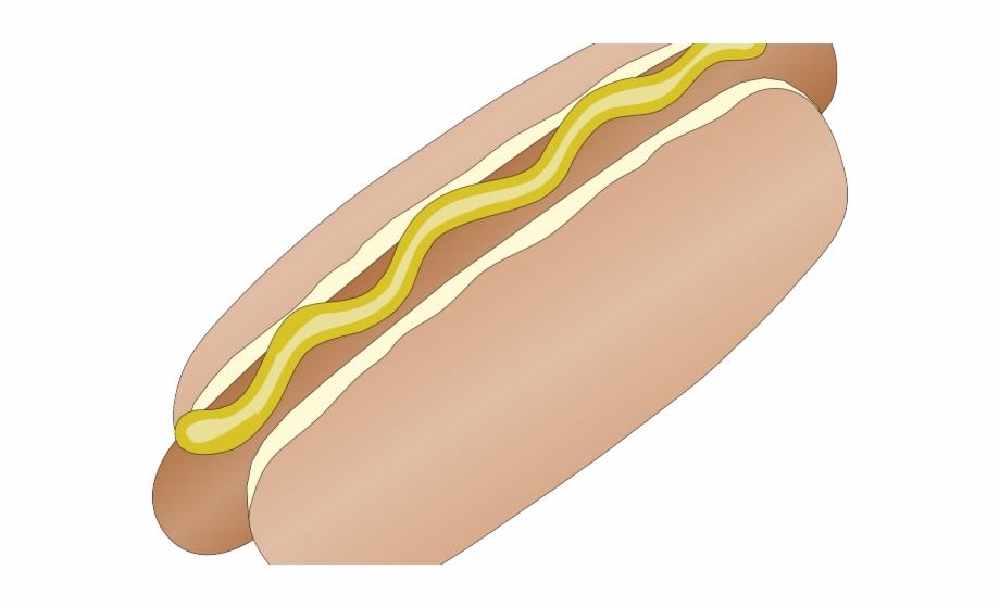 Hot dog png free. Hotdog clipart frank