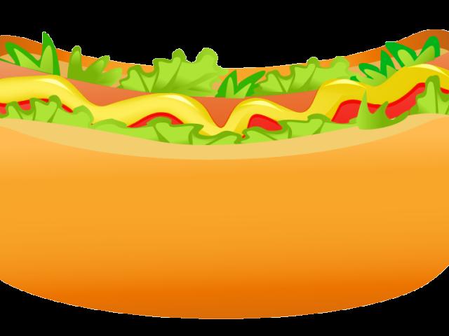 Free hot download clip. Hotdog clipart hog dog