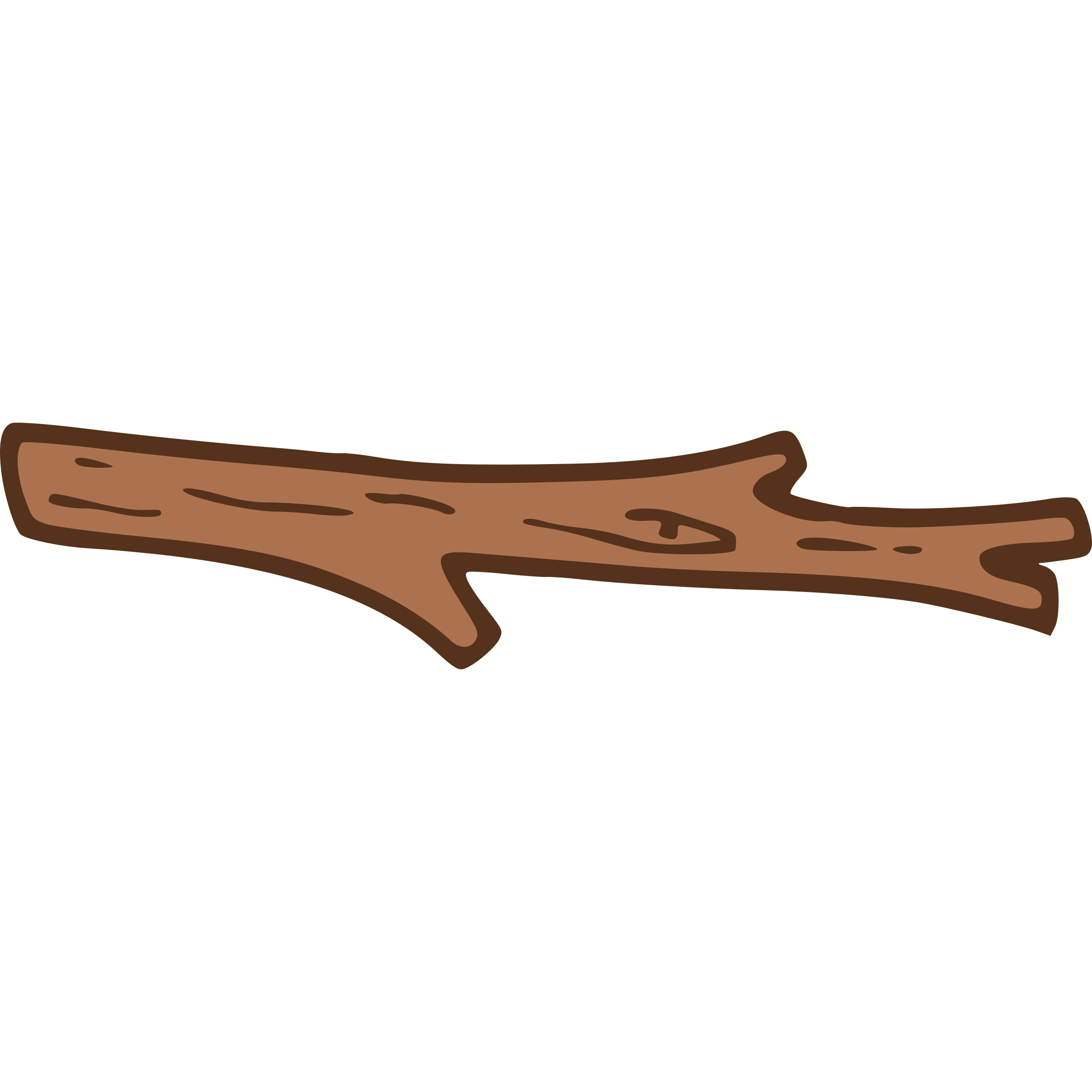 Hotdog clipart stick clipart. Free content hockey branch