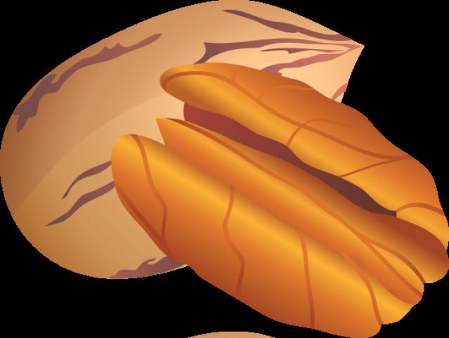Pie clipart pumpkin pie. Hot dog transparent background