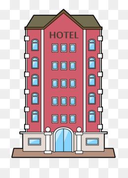 Hotel clipart. Free download motel clip