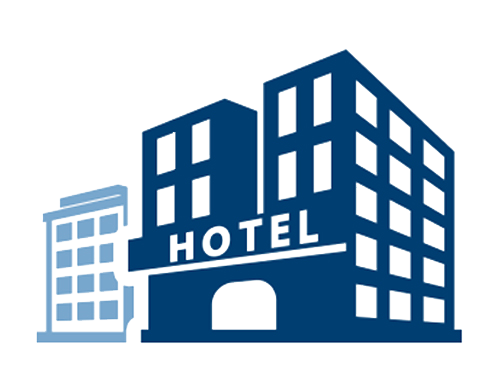 Png mart. Hotel clipart