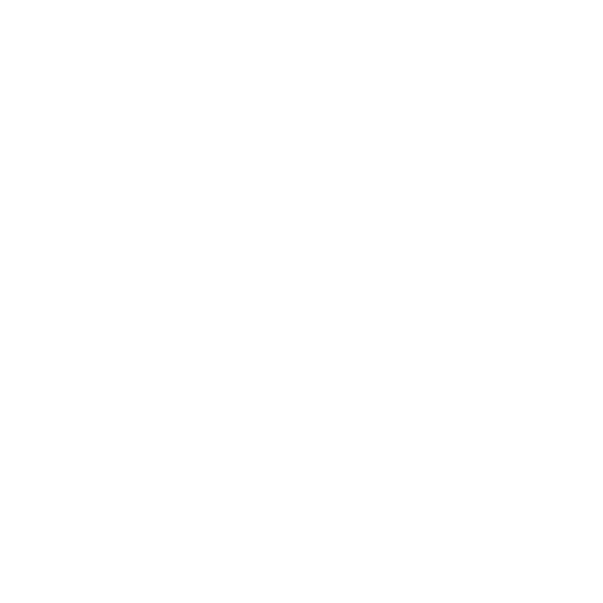 knife clipart food