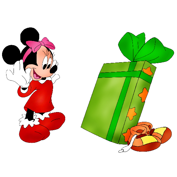 Hotel clipart holiday resort. Https e a c