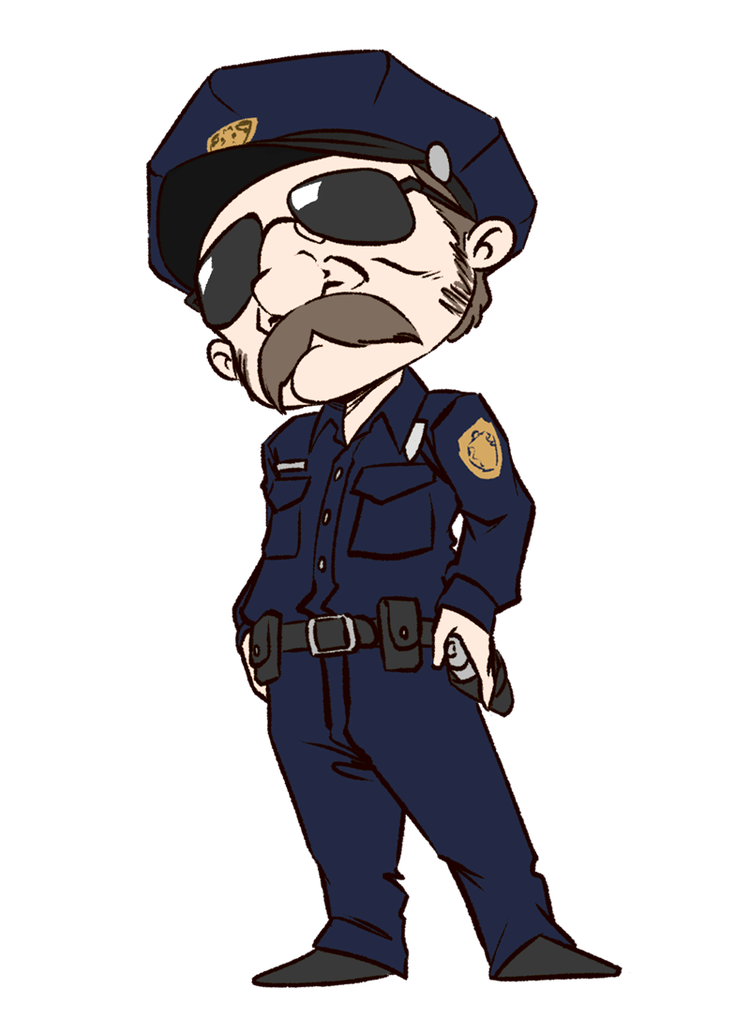 Policeman clipart delhi police. Avoid getting robbed on