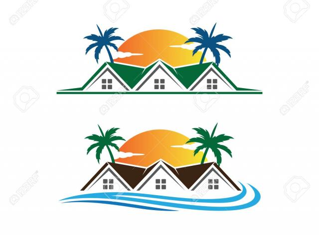 Free download clip art. Hotel clipart holiday resort