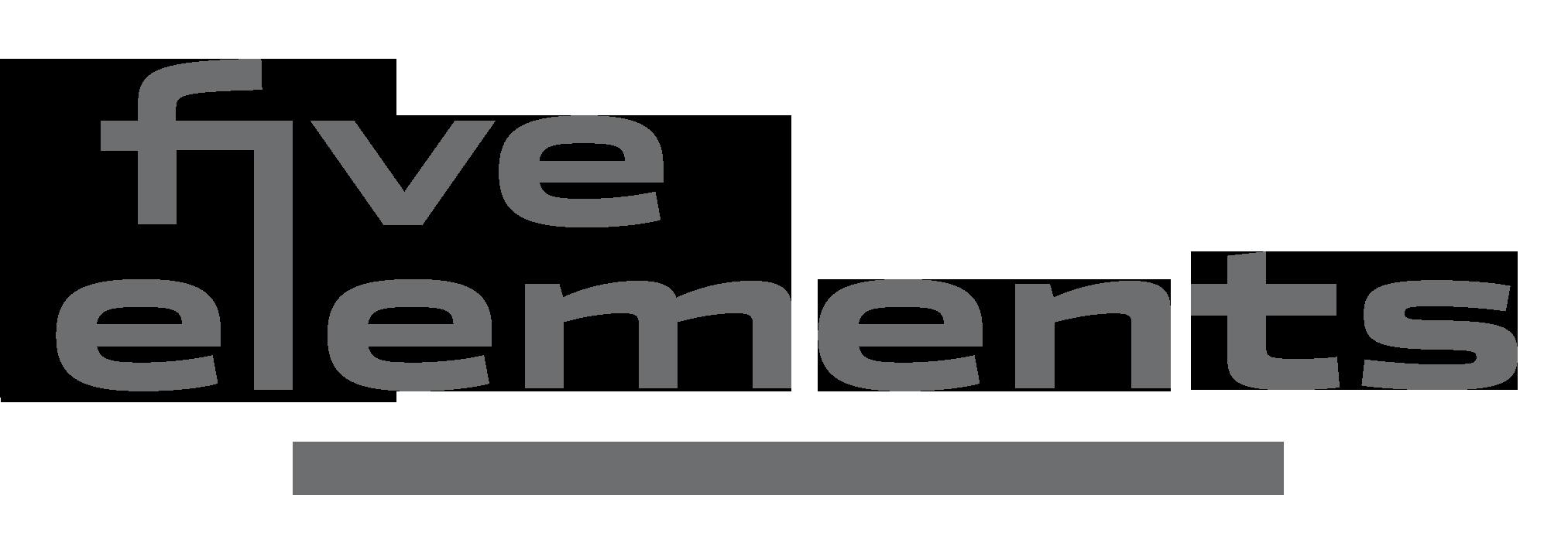 Five elements backpacker hostels. Hotel clipart hostel building