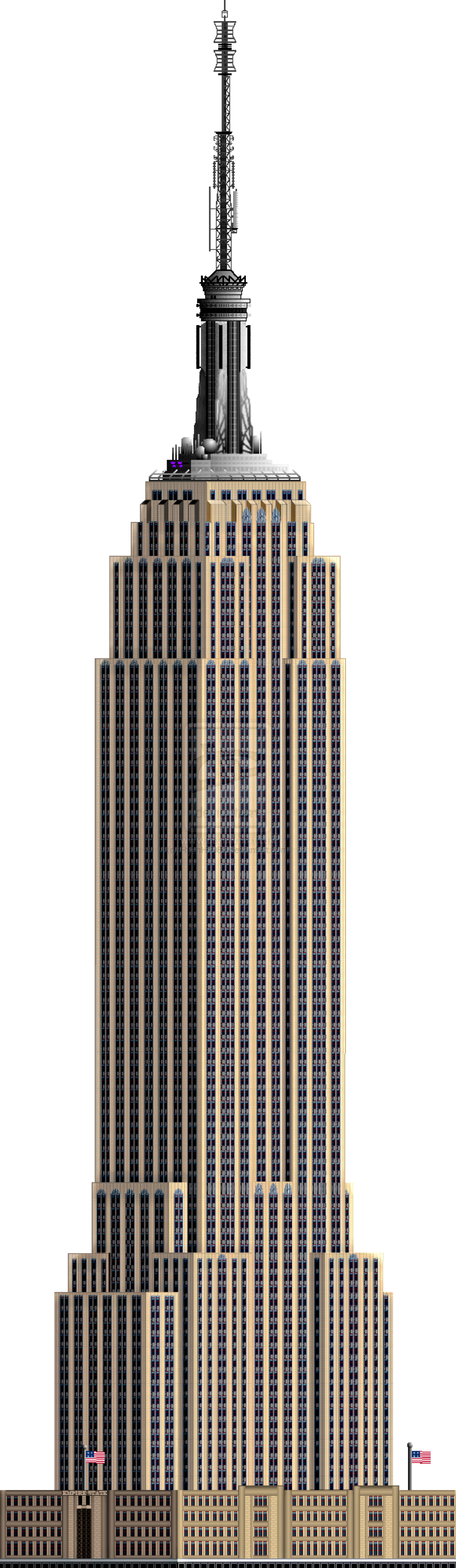 Hotel clipart hotel building. Png images free download