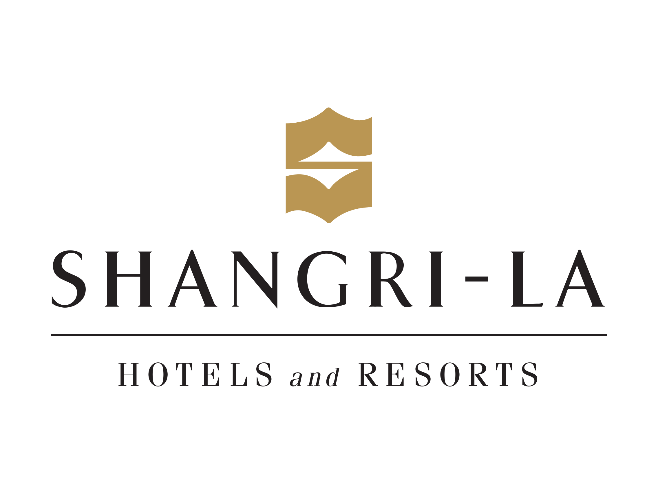 Hotel clipart hotel logo. Google search the logos