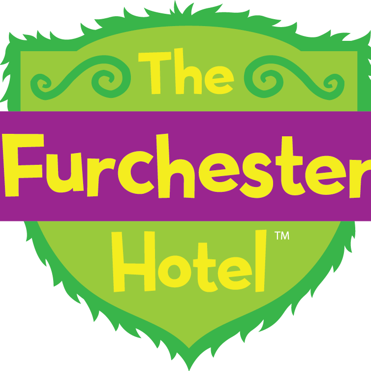Images hubpicture pin . Hotel clipart hotel logo