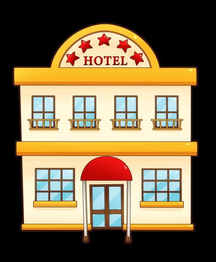 Hotel clipart hotel logo. Diy design pictures clip