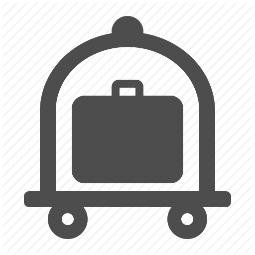 Icon design illustration product. Hotel clipart hotel management