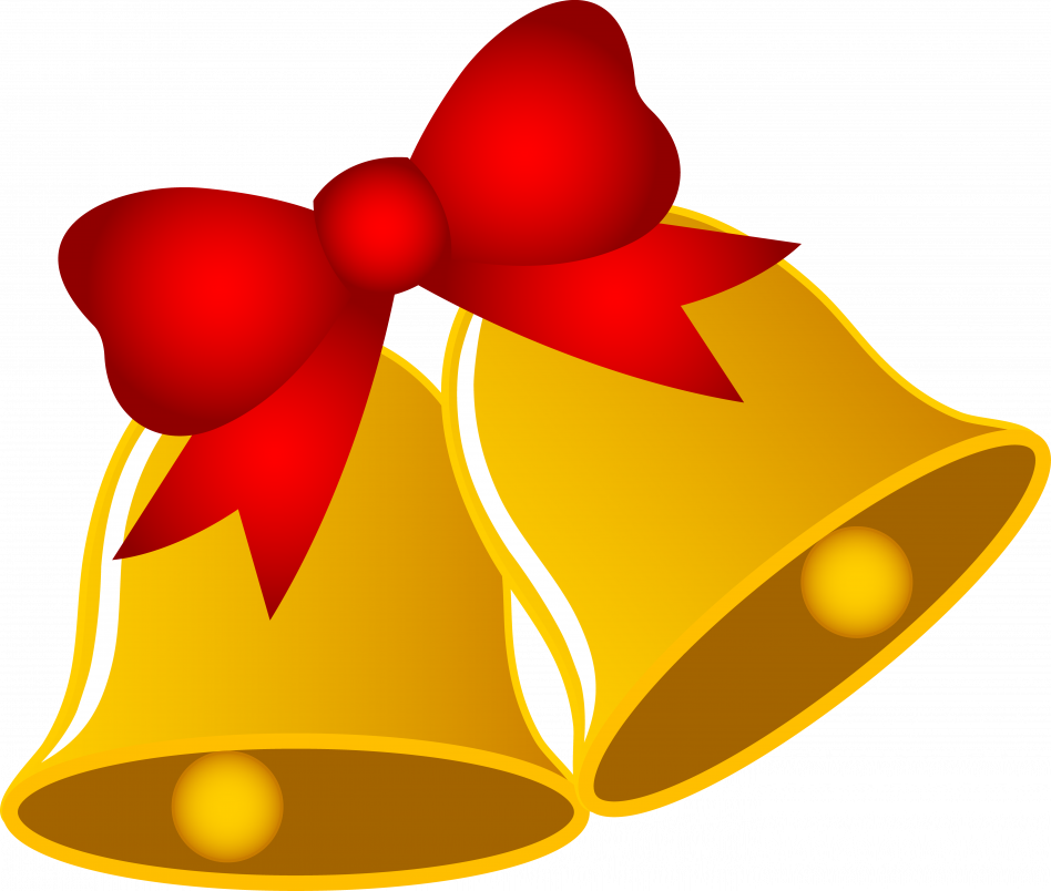 Sleigh clipart sleigh bell. Bells stock photos royalty