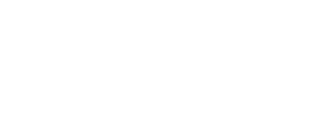Lean machine . Nutrition clipart black and white