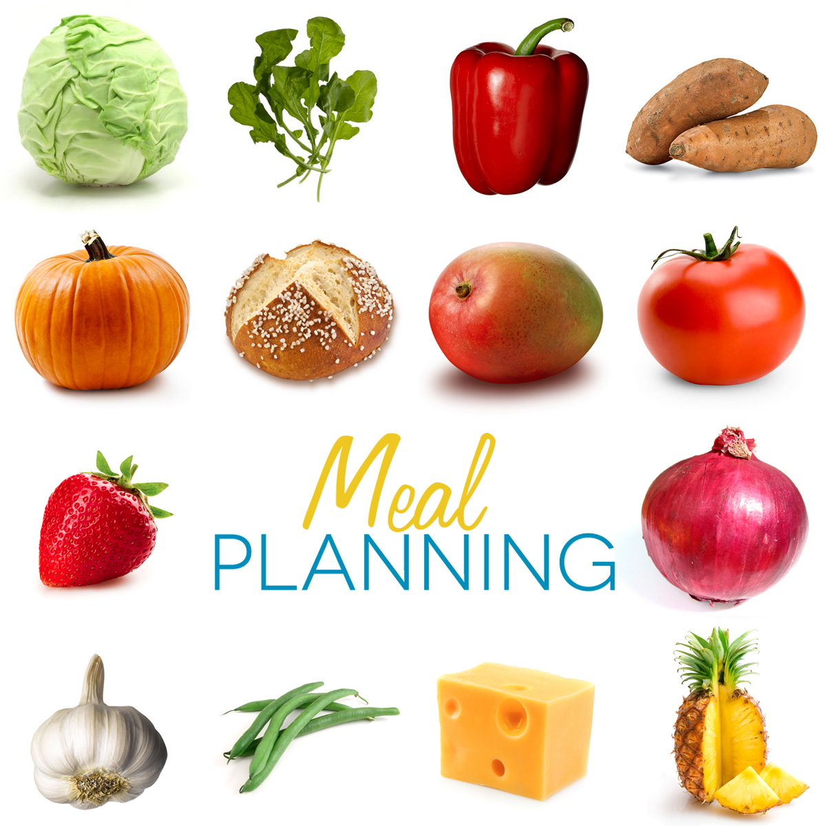 Hotel clipart menu planning. Free meal plan cliparts