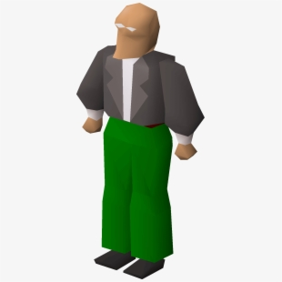 Hotel clipart waiter italian. Png standing free cliparts