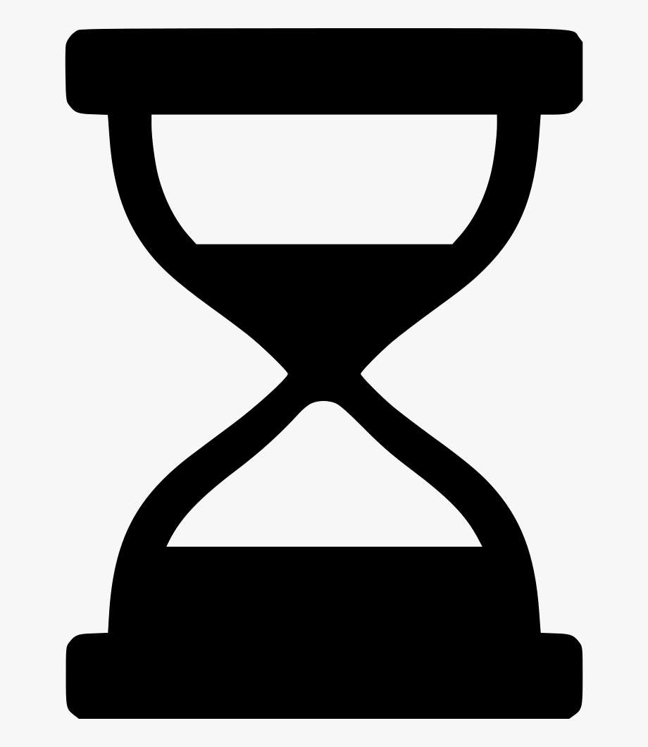 Hourglass clipart 1 hour. Icon png glass cliparts