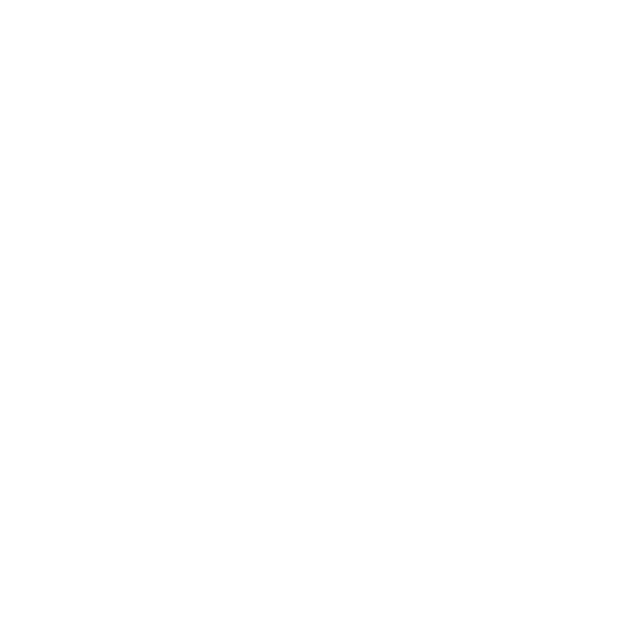 Network child care services. Hourglass clipart basic