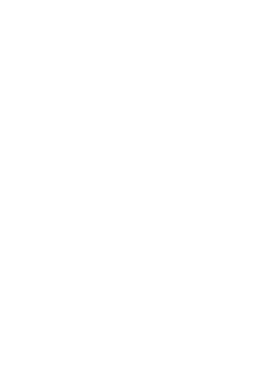 Hourglass clipart basic. Hd clip transparent stock