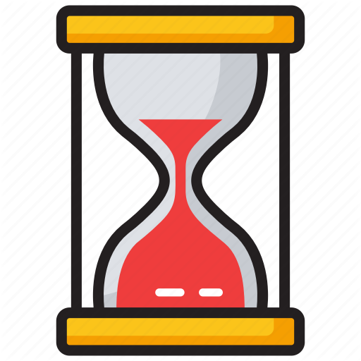 Hourglass clipart chronometer.  seo web by
