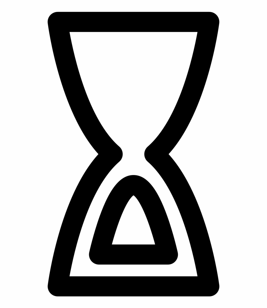 Free png images . Hourglass clipart chronometer