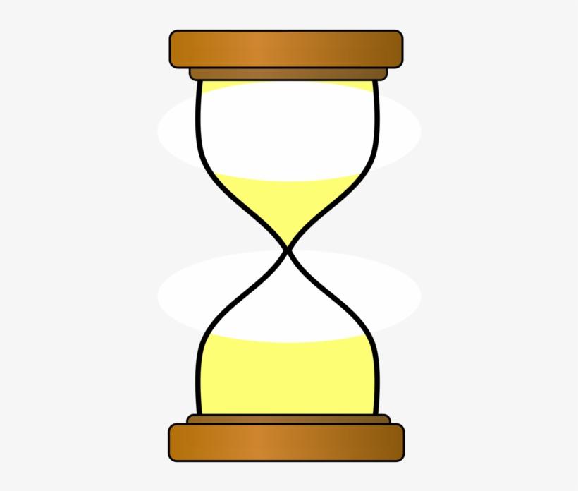 Hourglass clipart egg timer. Clock sand clip art