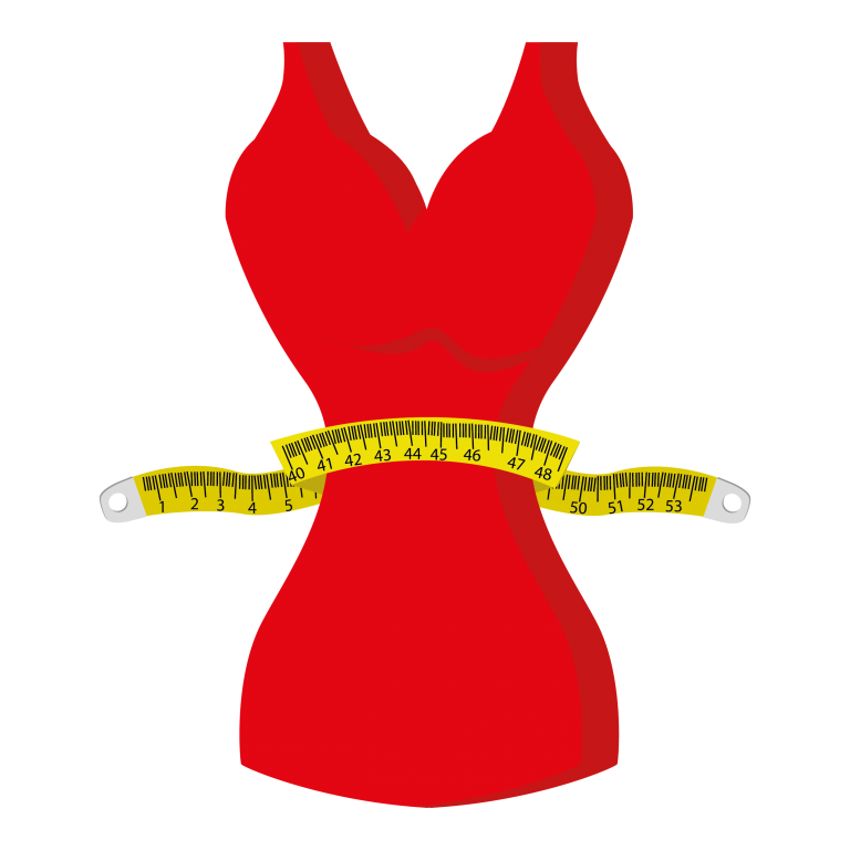 Body pinterest and. Hourglass clipart heart