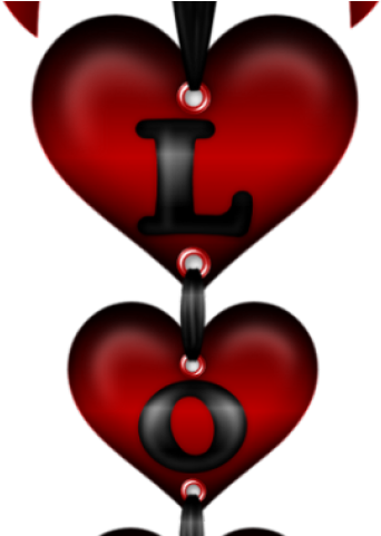 Hourglass clipart heart. Valentine s day png