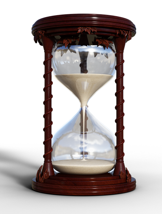 Free photo timepiece pass. Hourglass clipart hour glass