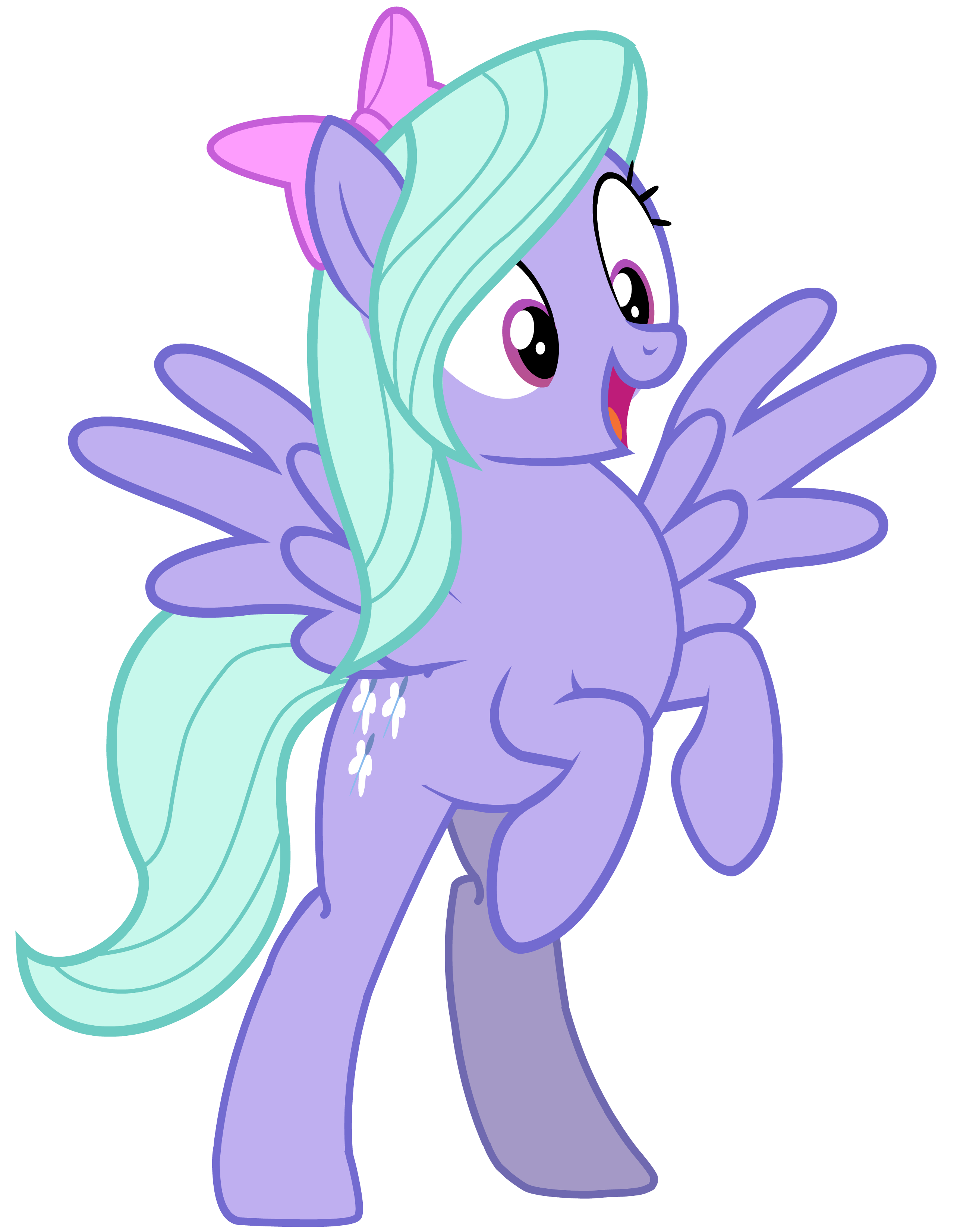 Hourglass clipart inevitable. My little pony flitter