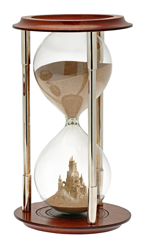 Hourglass clipart old. Png hd transparent images