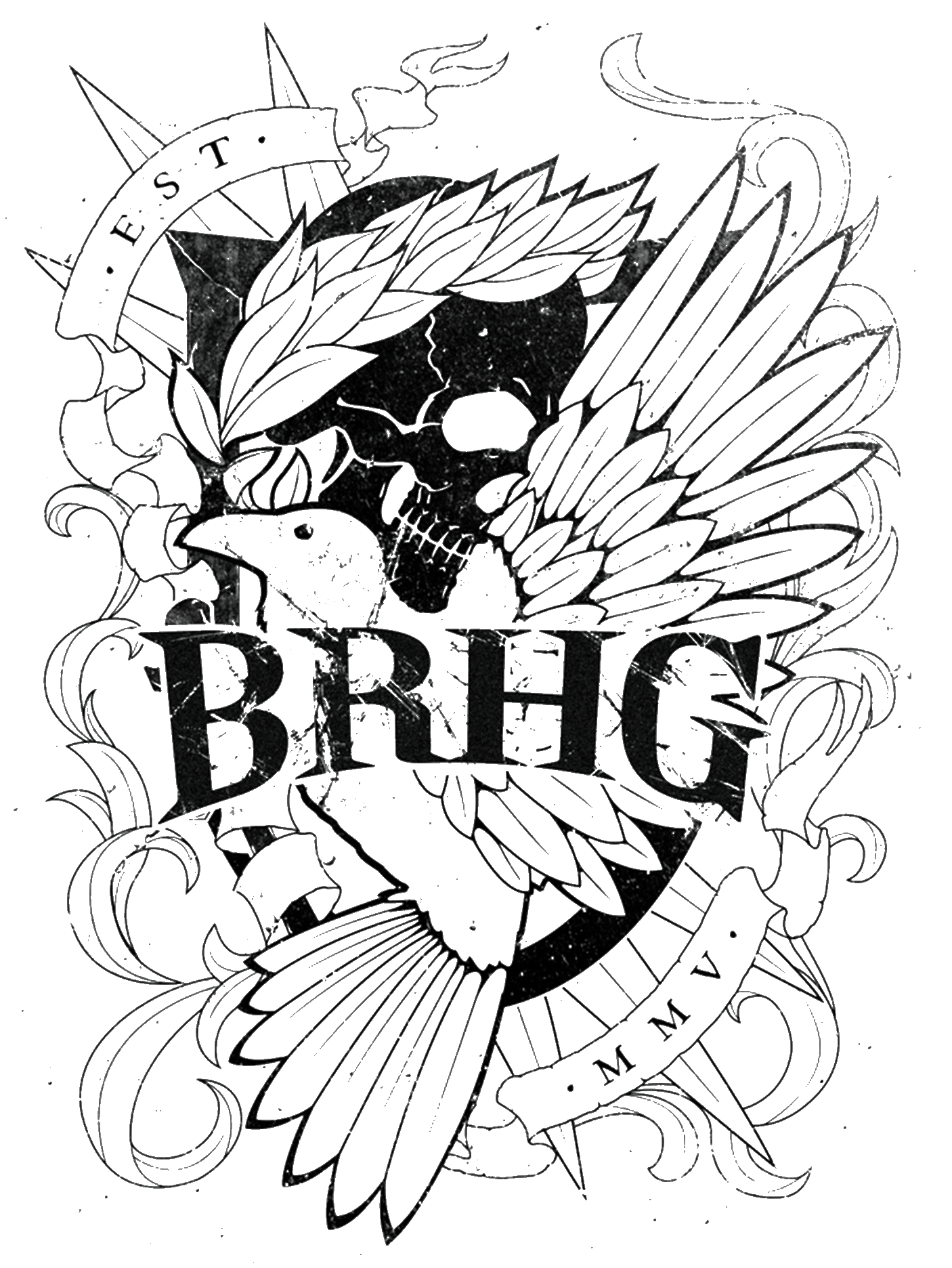 Broken drawing at getdrawings. Hourglass clipart old