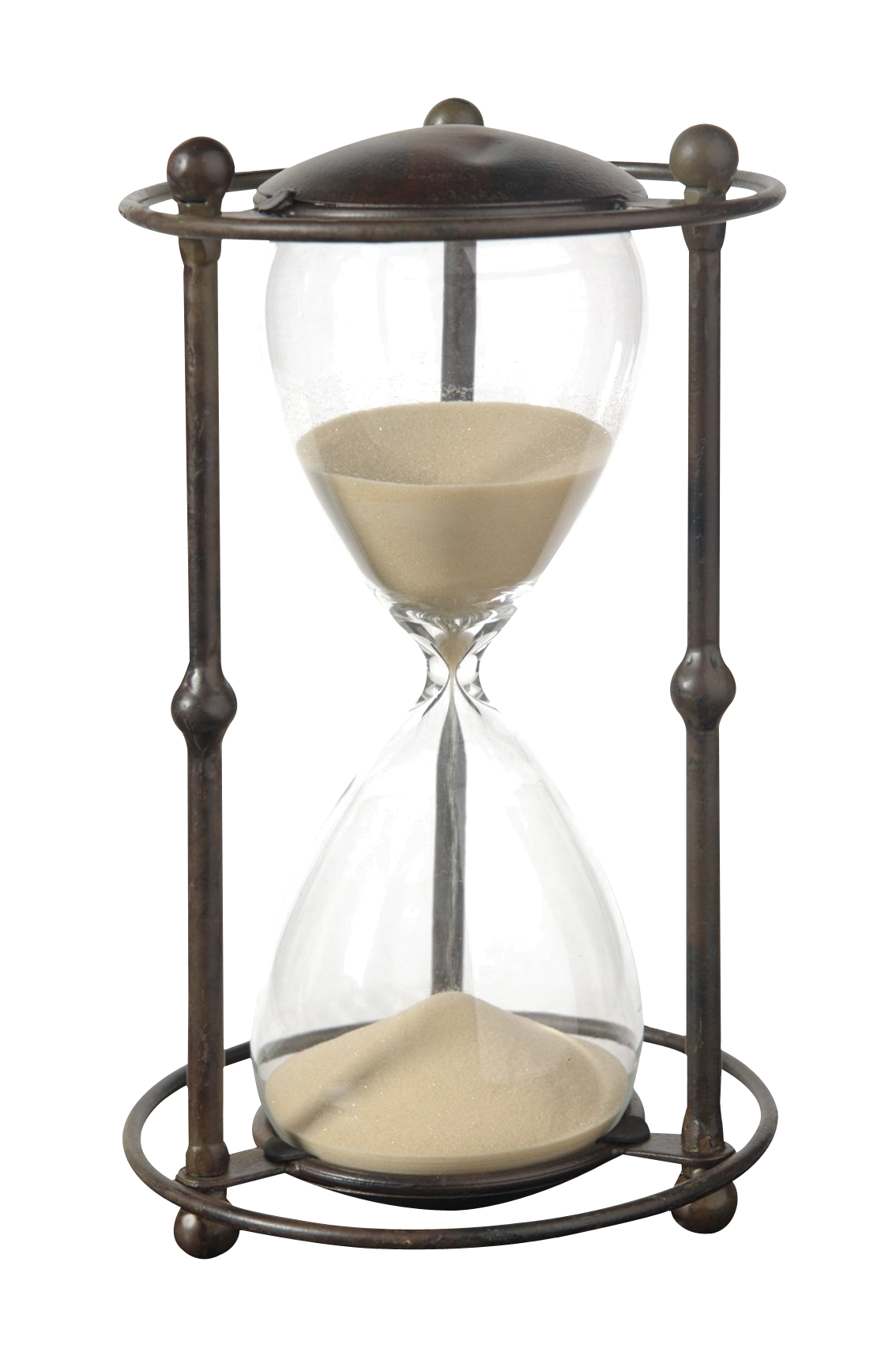 Png image purepng free. Hourglass clipart old