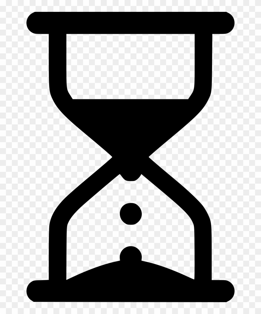 Hourglass clipart sand clock. Time timer comments