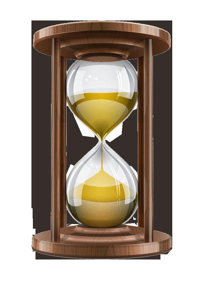 Hourglass clipart sand timer. Clock clip art funnel