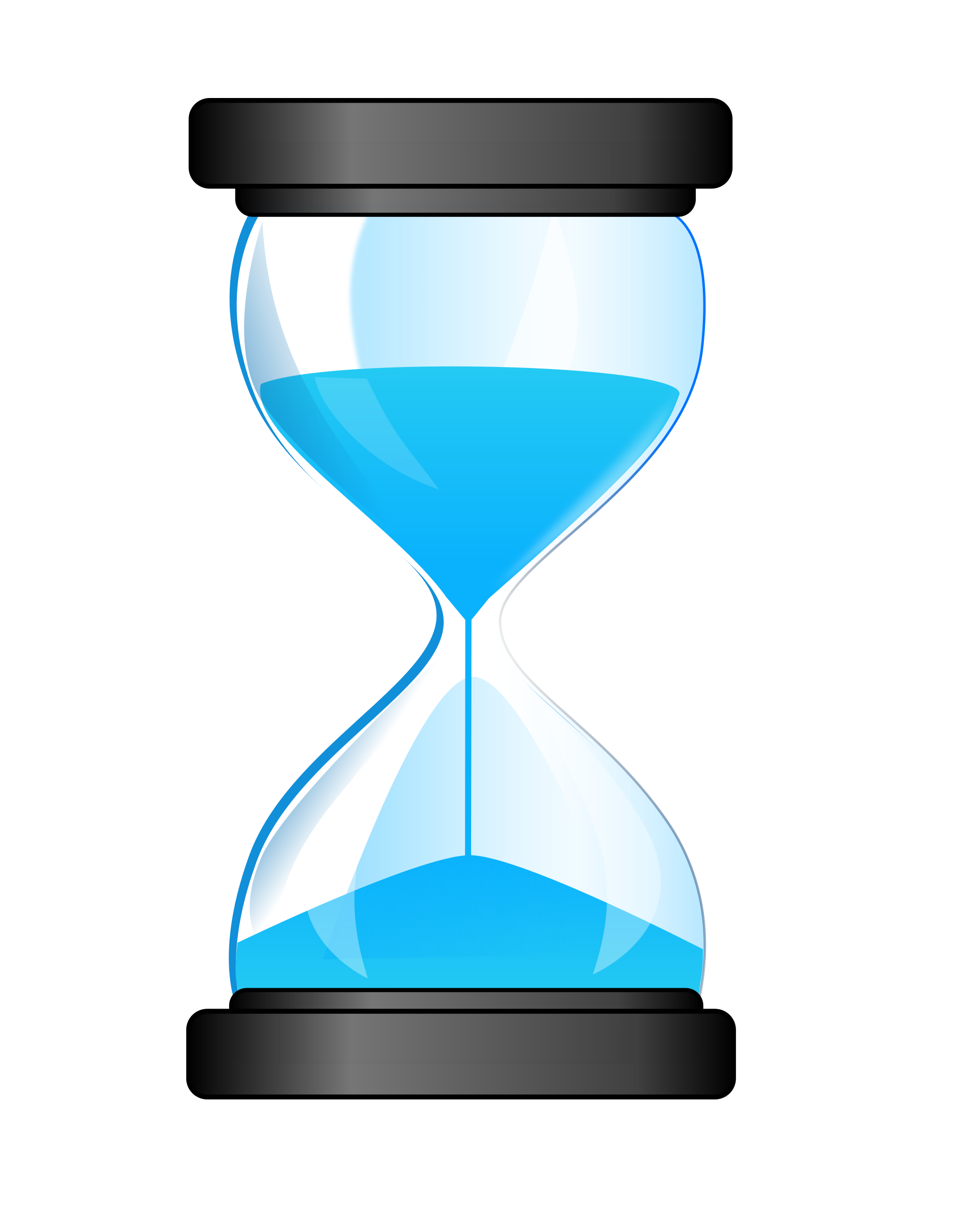 Free download best on. Hourglass clipart sand watch