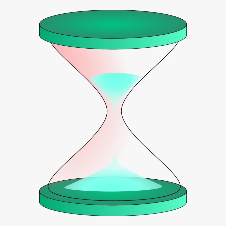 Hourglass clipart sandglass. The cliparts sand glass