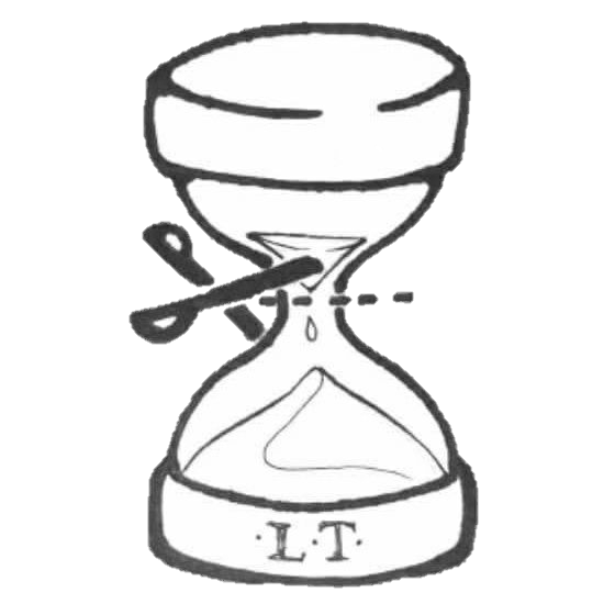Hourglass clipart sketch. Limited time a new