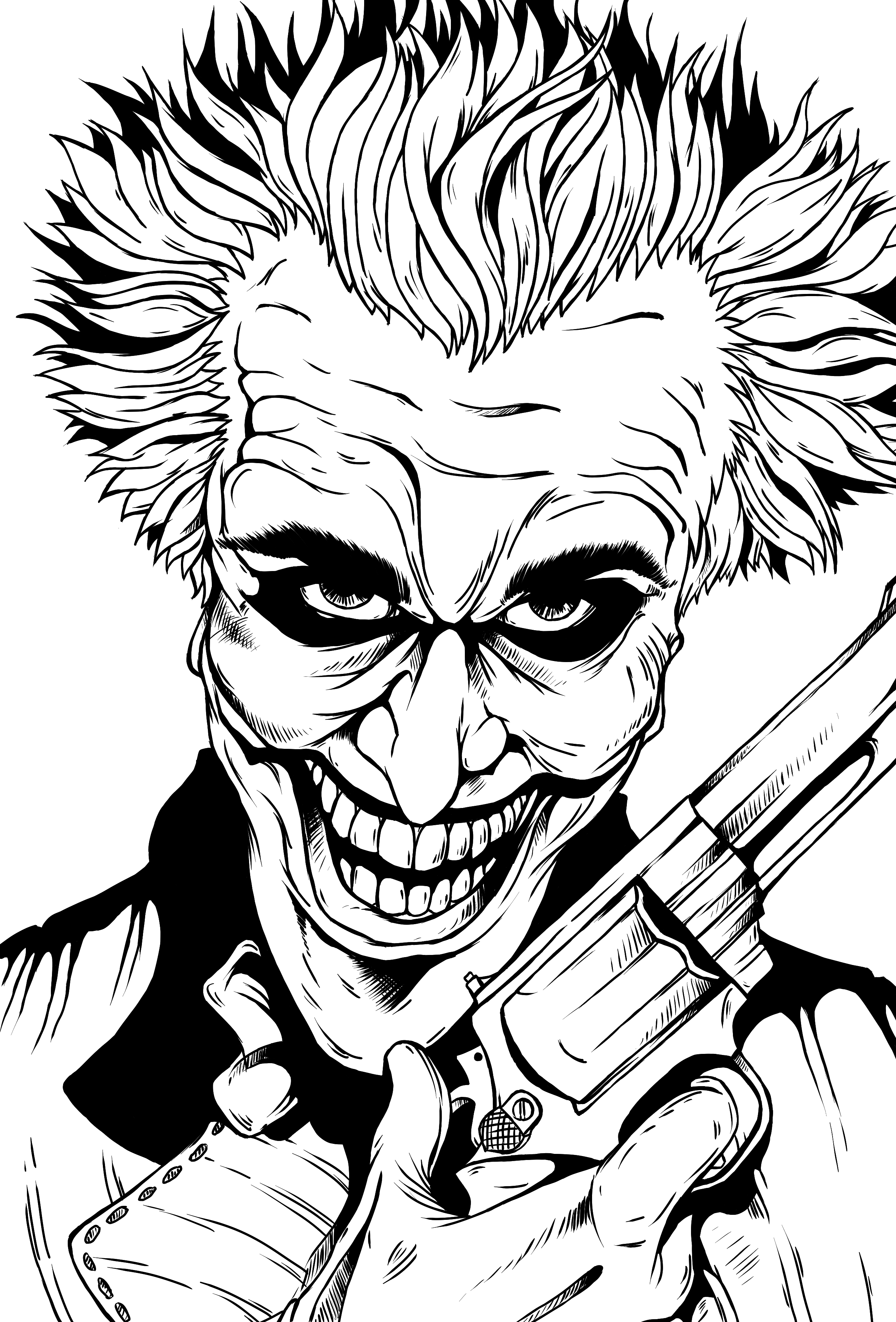 Pin by skmdron u. Hourglass clipart sketch