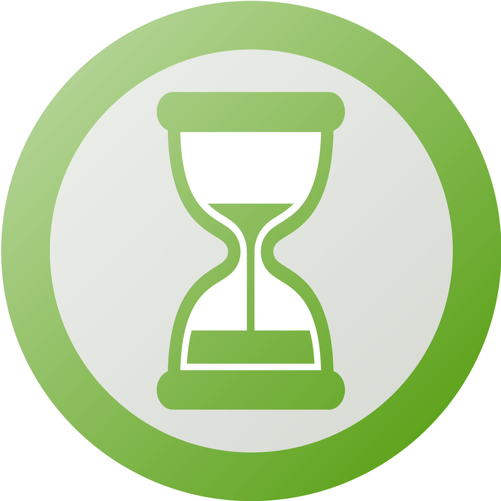 Hourglass clipart svg. File icon wikimedia commons