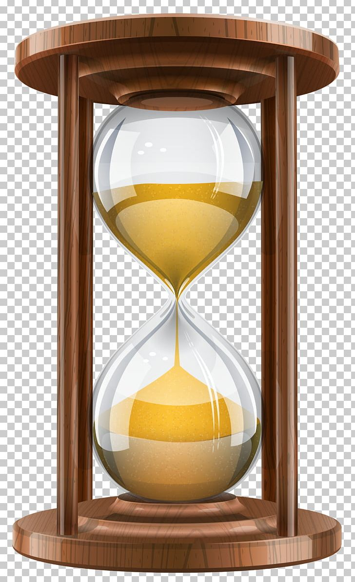 Clock timer png alarm. Hourglass clipart table watch